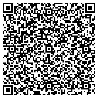 QR-код с контактной информацией организации Малиновський, ЧП