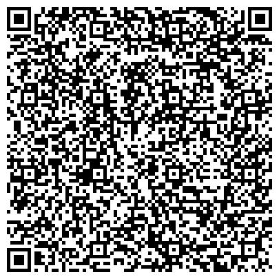 QR-код с контактной информацией организации Furniture Group (Фурнитуре Груп), ЧП