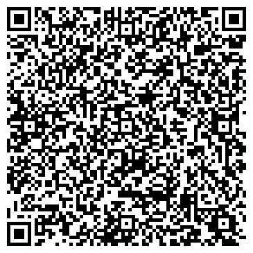 QR-код с контактной информацией организации СпецТехПром СИГ