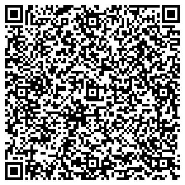 QR-код с контактной информацией организации Худых Владимир Григорьевич, СПД ФЛ