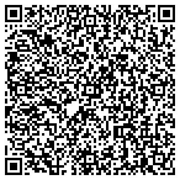 QR-код с контактной информацией организации Фирма Сервис, ООО