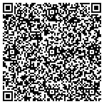 QR-код с контактной информацией организации Койтемиров, ЧП