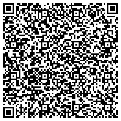 QR-код с контактной информацией организации Новиков А.А., СПД (тм Delta-professional)