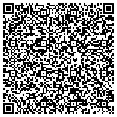QR-код с контактной информацией организации Халилов Р.В., СПД