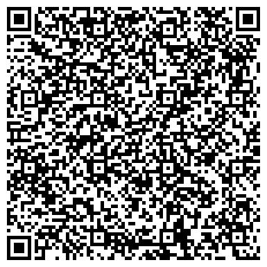 QR-код с контактной информацией организации Меторг , ООО ( Mettorg)