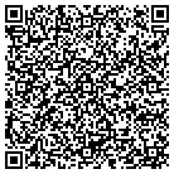 QR-код с контактной информацией организации КБ-Технауксервис, ООО