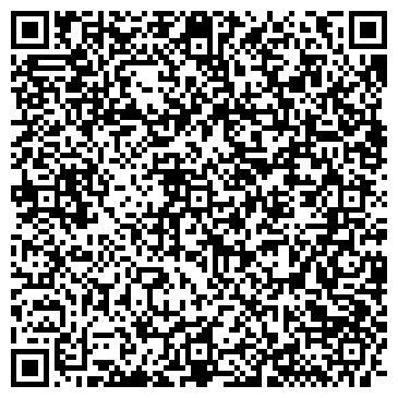QR-код с контактной информацией организации Ник-сервис, ЧП