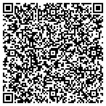 QR-код с контактной информацией организации Мрия-7, ООО