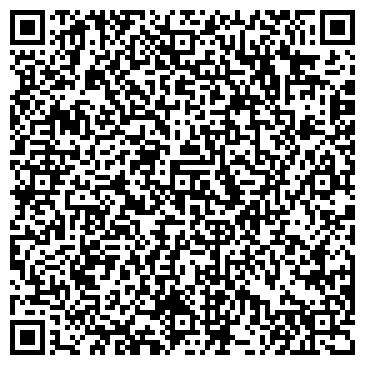 QR-код с контактной информацией организации А-Трейд (A-Trade), Компания