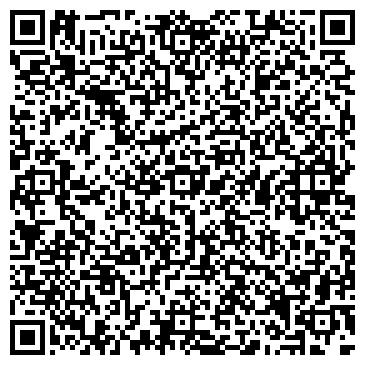 QR-код с контактной информацией организации Айко ДП, ООО