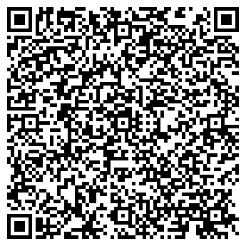 QR-код с контактной информацией организации Motorange, ЧП