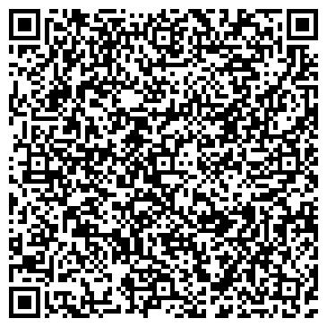 QR-код с контактной информацией организации Нова Колор, ООО (Нова Фуд)