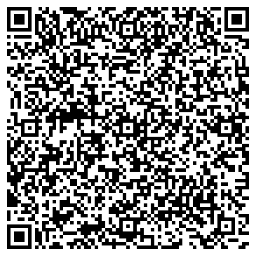 QR-код с контактной информацией организации ДИСТАНЦИЯ СИГНАЛИЗАЦИИ И СВЯЗИ СКЖД