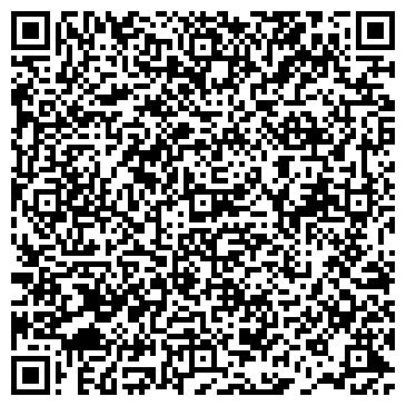 QR-код с контактной информацией организации Сэлт Мастер НПФ, ООО
