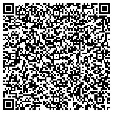 QR-код с контактной информацией организации ОбувьСпецКомплект, СПД