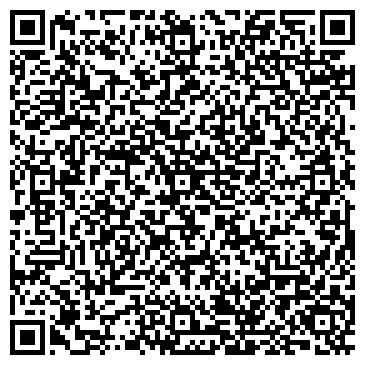 QR-код с контактной информацией организации Гроссмодо, ООО (Grossmodo)