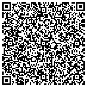 QR-код с контактной информацией организации Альтернатива Нова Киев, ООО