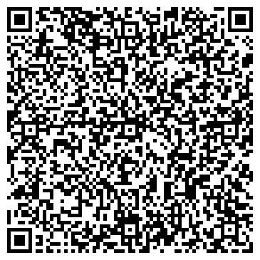 QR-код с контактной информацией организации Прибега Д. В., ЧП