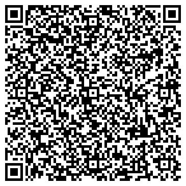 QR-код с контактной информацией организации Богаченко А В, СПД