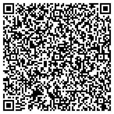 QR-код с контактной информацией организации Тумко, ЧП