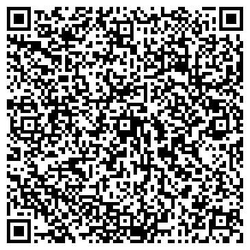 QR-код с контактной информацией организации КРАСНОДАРПРОМЖЕЛДОРТРАНС, ОАО
