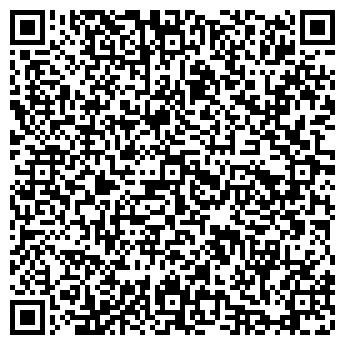 QR-код с контактной информацией организации Мавродиев, СПД