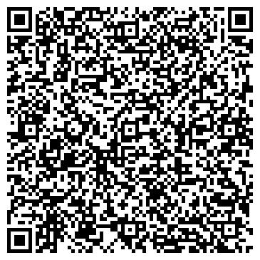 QR-код с контактной информацией организации Ин Сев,(InSeW)