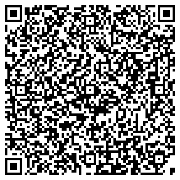 QR-код с контактной информацией организации Ангели (Angeli), Компания