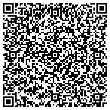 QR-код с контактной информацией организации АСГ Нистром Украина, ООО