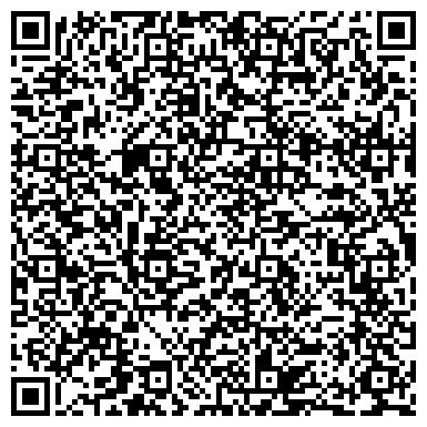 QR-код с контактной информацией организации Компания Биогард, ООО