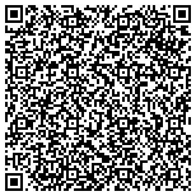 QR-код с контактной информацией организации Альянс Трейдинг Украина, ЧП