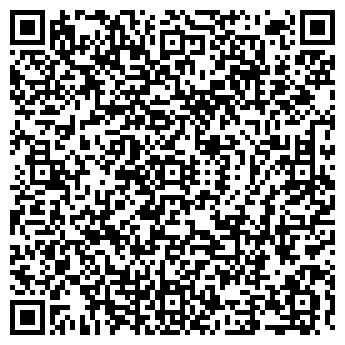QR-код с контактной информацией организации КРАСНОДАРСКАЯ, ОАО