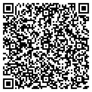 QR-код с контактной информацией организации Домекс, ООО