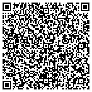 QR-код с контактной информацией организации Валеннта, Представительство