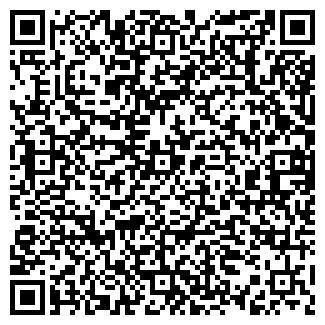 QR-код с контактной информацией организации Яворенко, ЧП