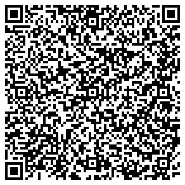 QR-код с контактной информацией организации Лифар Ярослав Иванович, СПД