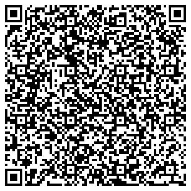 QR-код с контактной информацией организации КСАЙ(KSAY), ЧП Комаров