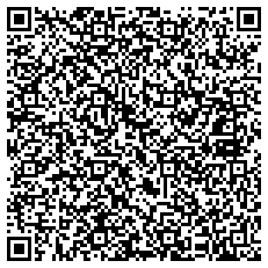 QR-код с контактной информацией организации Текстиль (Textil), ЧП