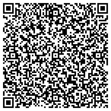 QR-код с контактной информацией организации Холодпромбуд, ООО