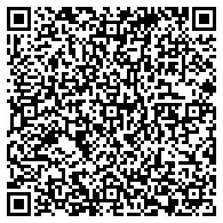 QR-код с контактной информацией организации Андрейко, СПД