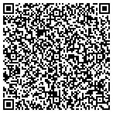 QR-код с контактной информацией организации Спектртекс, ЧП(Spektrtex)