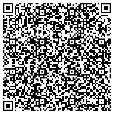QR-код с контактной информацией организации СевШоп, Интернет магазин, (Sewshop)