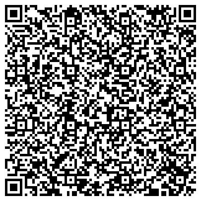 QR-код с контактной информацией организации Тойота-Украина, ООО (Toyota-Ukraine, ООО Швейные машины)