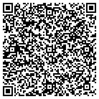 QR-код с контактной информацией организации Яковлев, ЧП
