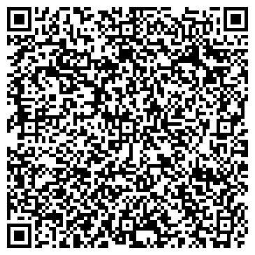 QR-код с контактной информацией организации Ориент игл дюти фри, ТОО фирменный магазин