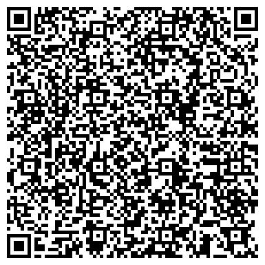 QR-код с контактной информацией организации СЕВЕРОКАВКАЗСКАЯ ТОРГОВО-ТРАНСПОРТНАЯ КОМПАНИЯ, ООО