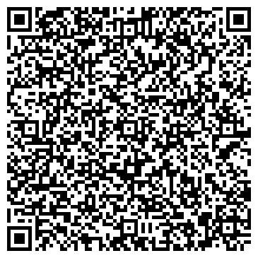 QR-код с контактной информацией организации Brunswick, ООО (Брансвик)