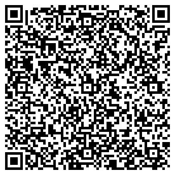 QR-код с контактной информацией организации Venross (Венросс), ЧП