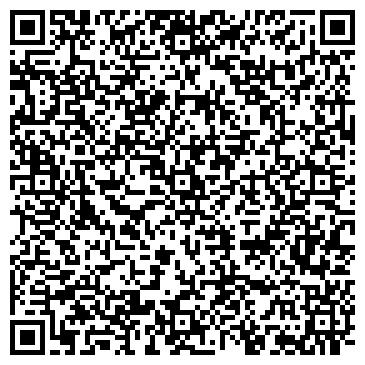 QR-код с контактной информацией организации Нуртаев, ИП