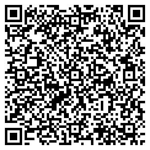 QR-код с контактной информацией организации НВ-Коммерц, ТОО